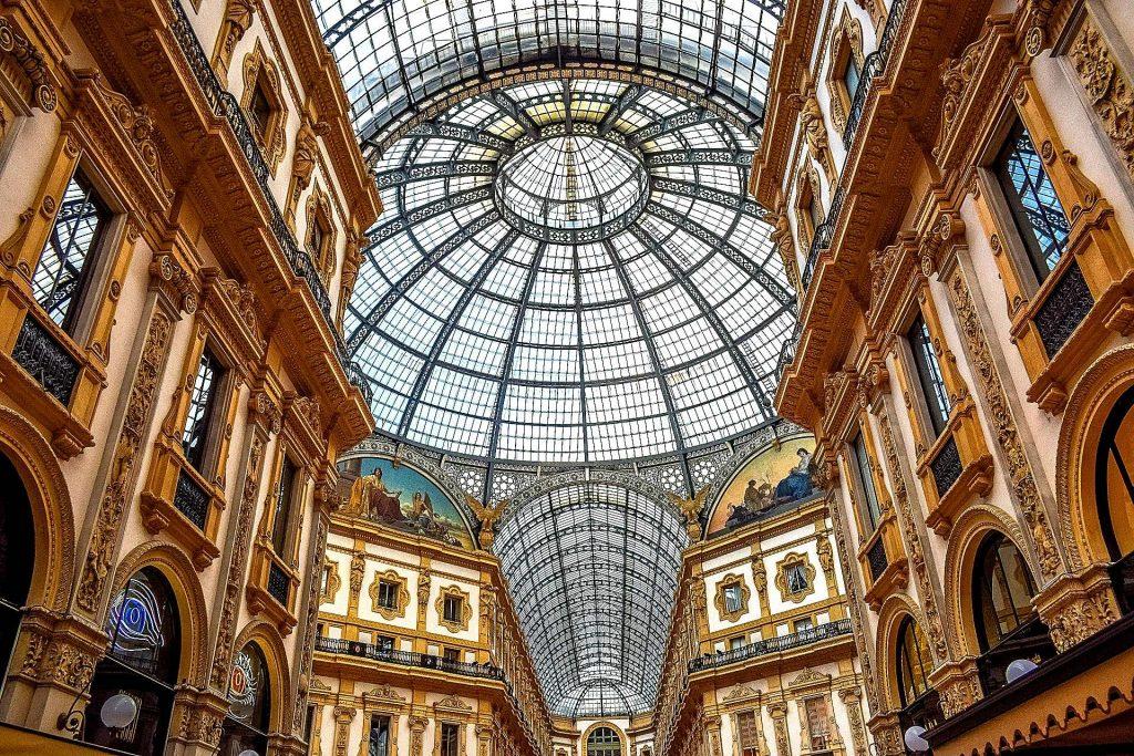 Milan-1024x683 4_Styles_beach & sun