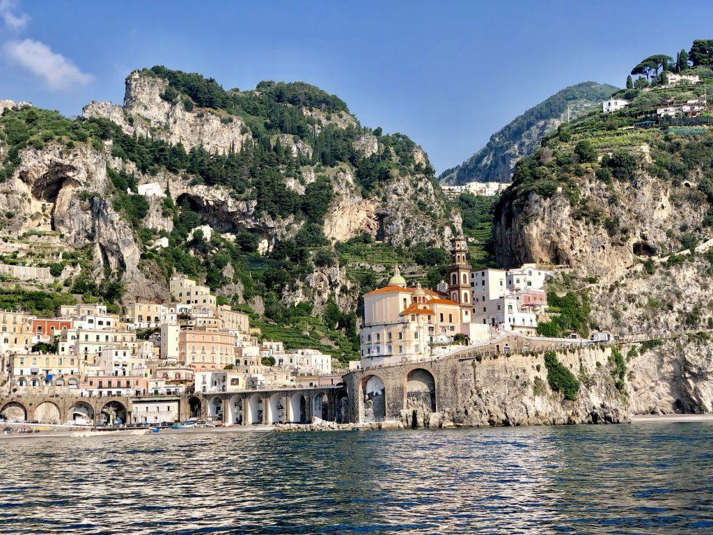 amalfi-coast-3487091_1920-1024x768 3_Destinations_Amalfi coast