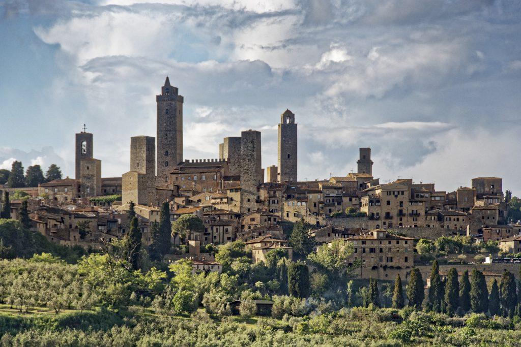 italy_tuscany_san-Gimignano-3602996_1920-1024x683 3_Destinations_TUSCANY