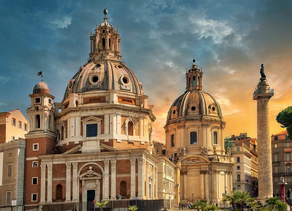 st-maria-loreto-4981474_1920-1024x742 3_Destinations_Amalfi coast