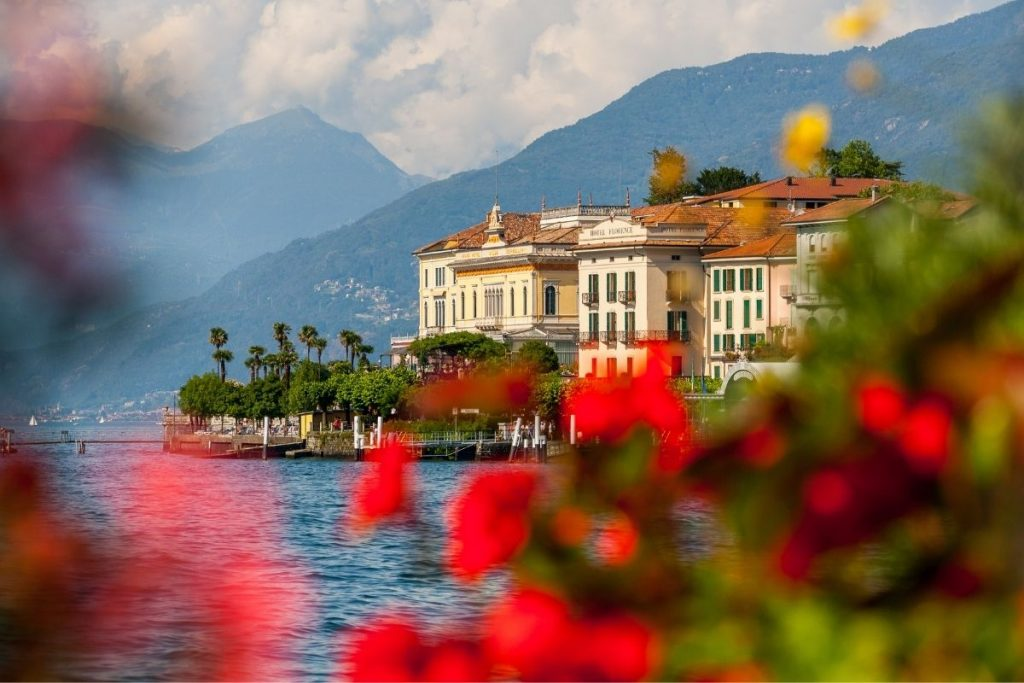 Italy_Lombardy_Bellagio-1024x683 3_Destinations_Milan and the lakes