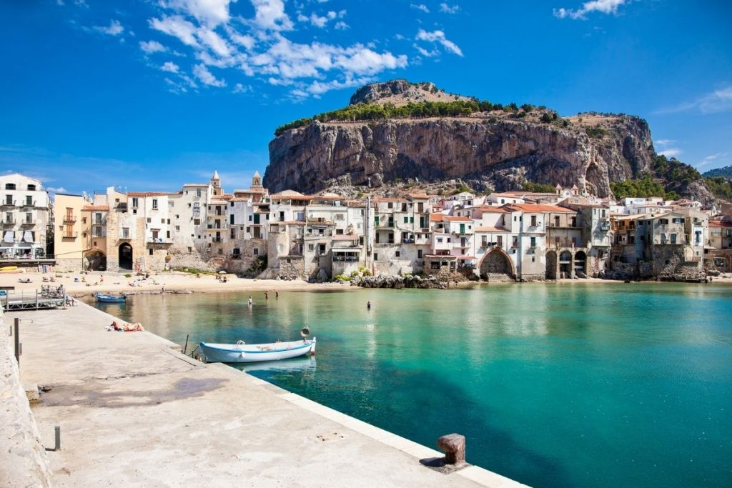 Italy_Sicily_Cefalu-1024x683 6_About us_AAA_section header