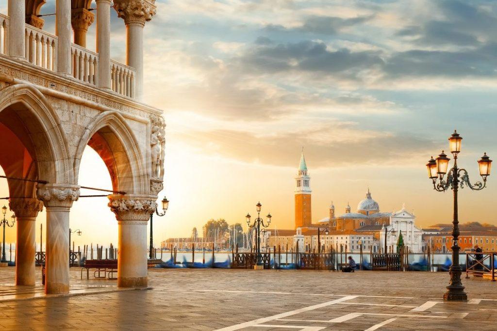 Italy_Venice_San-Marco-Square-1024x683 5_Inspiration