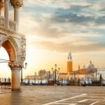 Italy_Venice_San-Marco-Square-150x150 Unesco World Heritage Sites in Lombardy
