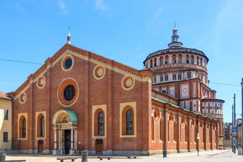 Santa-Maria-delle-Grazie-1024x683 5_Inspiration