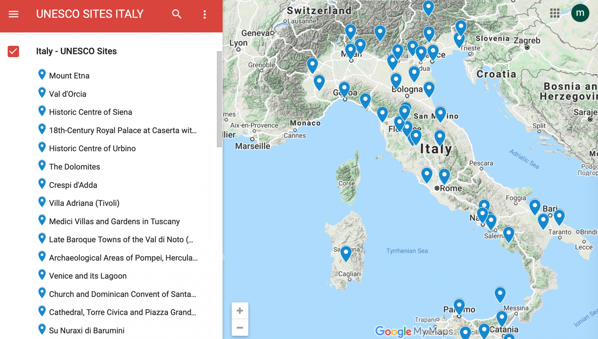 Screen-Shot-2021-02-11-at-13.02.43 Unesco World Heritage Sites in Italy